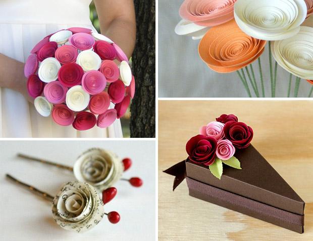 paper-roses-final