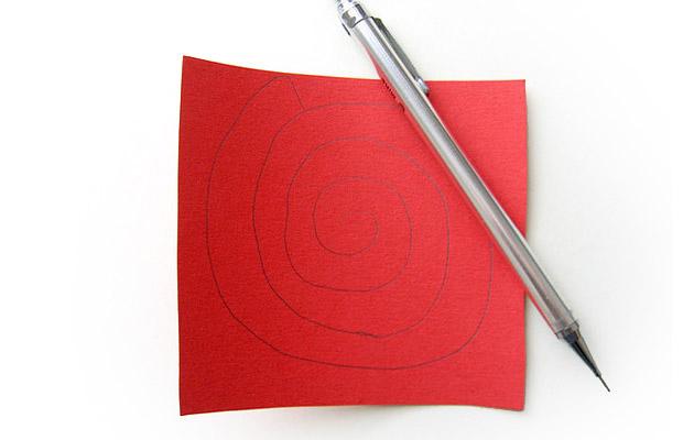 paper-roses-step-1