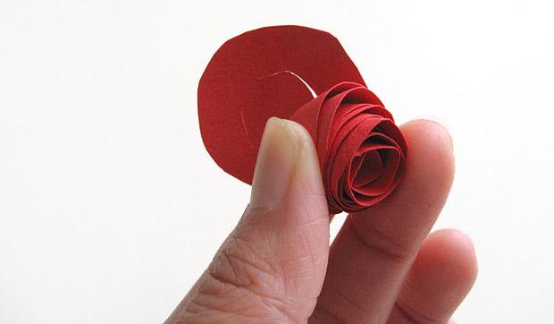 paper-roses-step-4