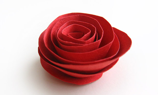 paper-roses-step-5