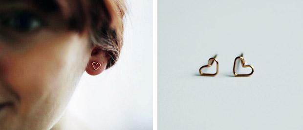heart_earrings_93_3_final