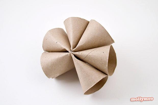 toilet-roll-shamrocks3