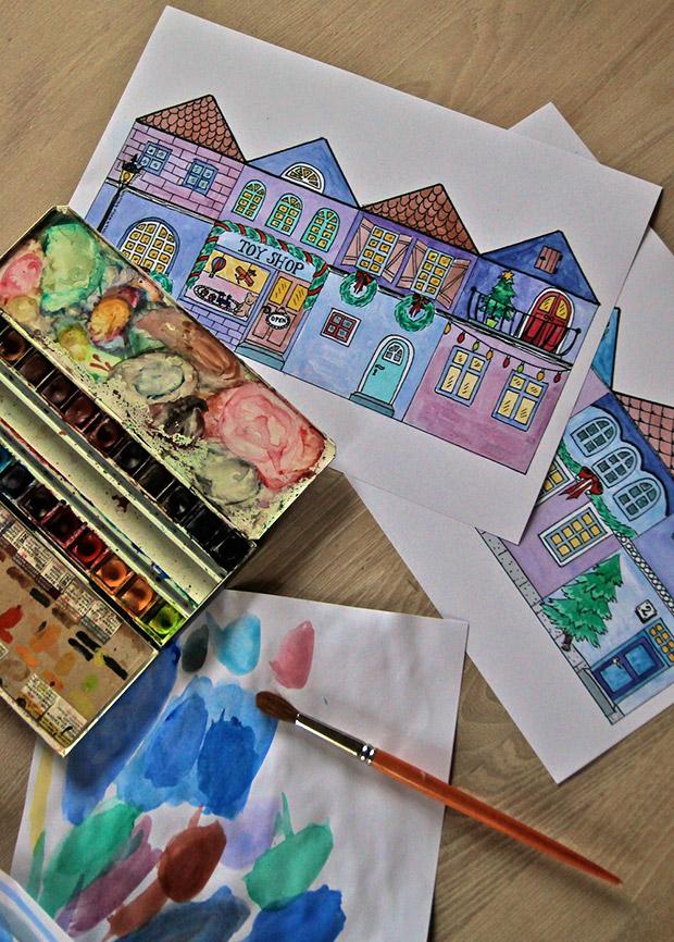 watercolor_lantern_93_3_step1
