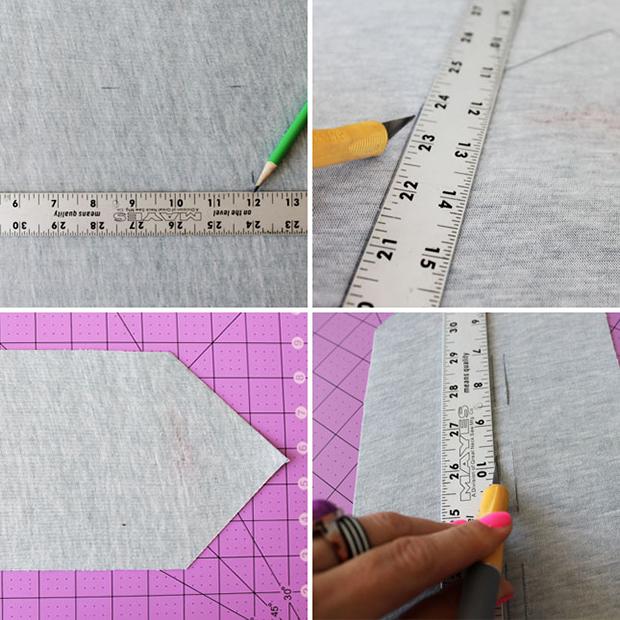 Cord-bag-Cut