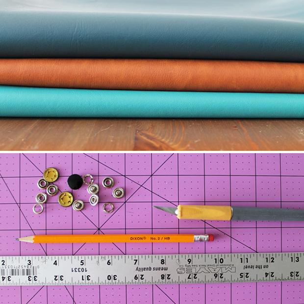 Cord-bag-Materials