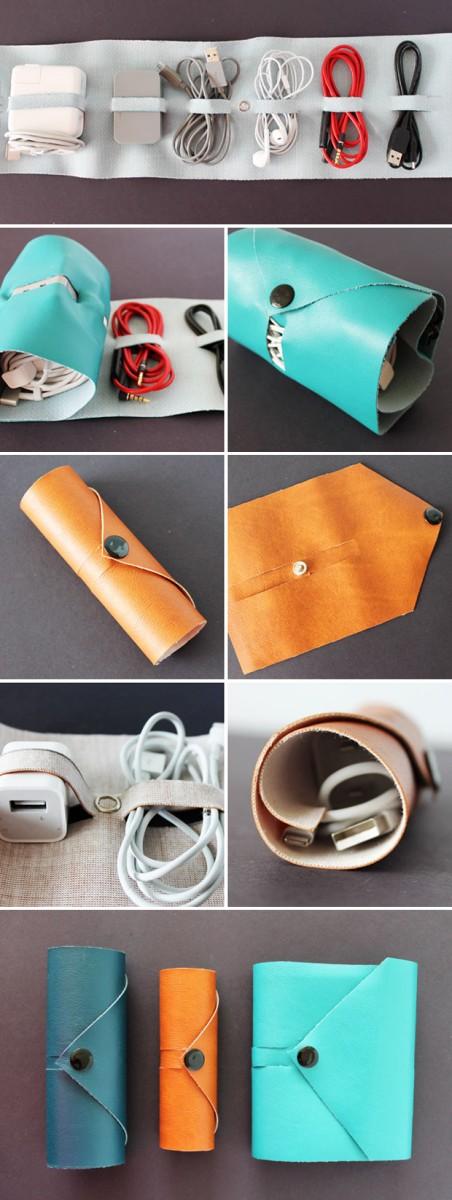 Cord-bag-sample