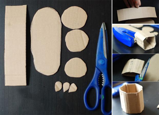 cardboardcactus2