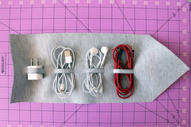cord-bag-rol