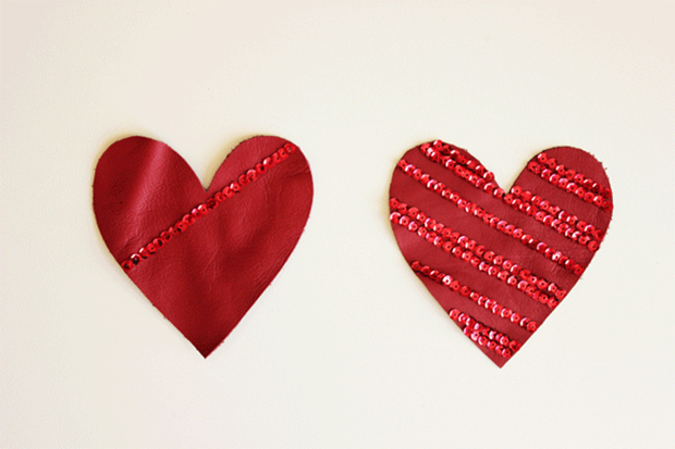 sequined_leather_heart_patch_diy_2