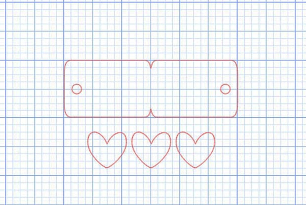 tag-heart1