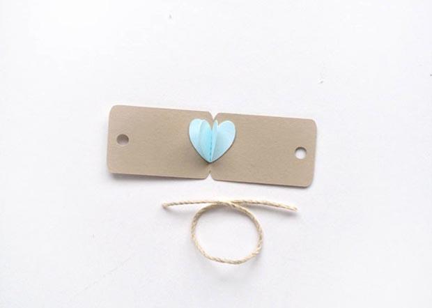 tag-heart2