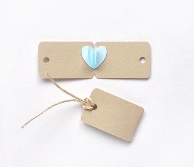 tag-heart4