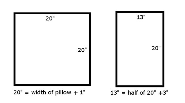 Reversible-Pillow-Case-Tutorial-1