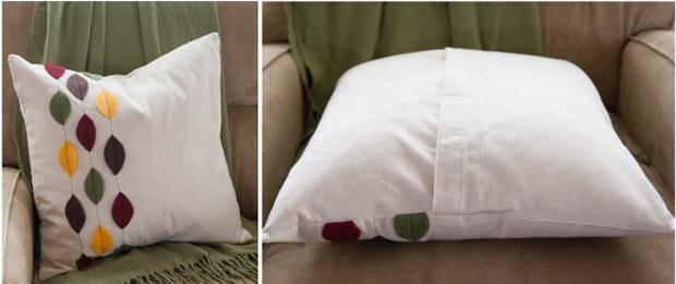 Reversible-Pillow-Case-Tutorial-7