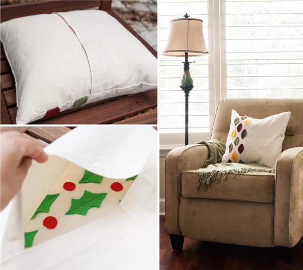 Reversible-Pillow-Case-Tutorial-banner2