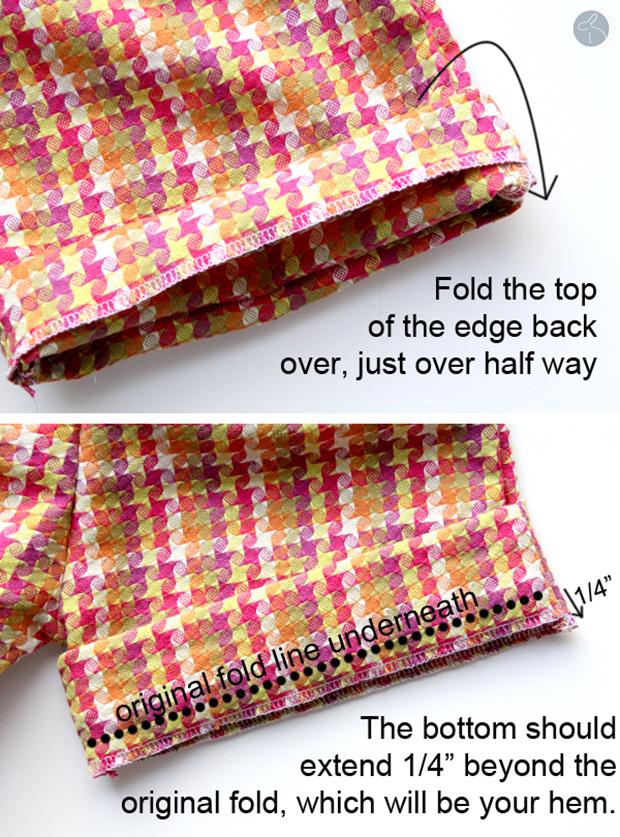 cuff-sewing4