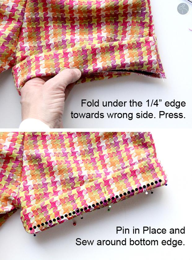 cuff-sewing5