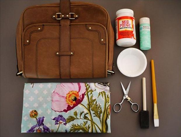 floral-handbag-1