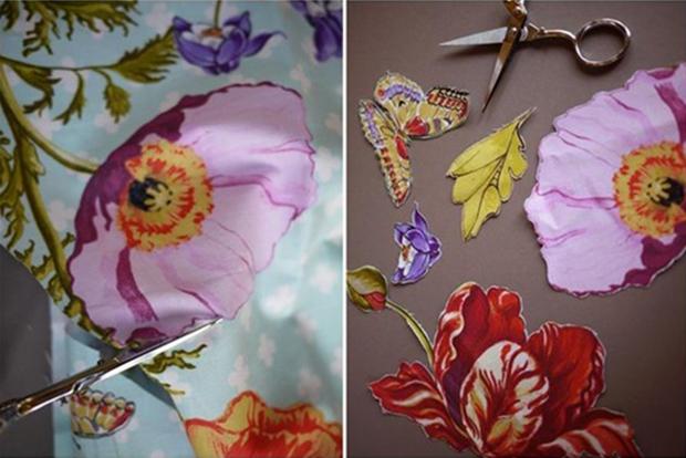 floral-handbag-5