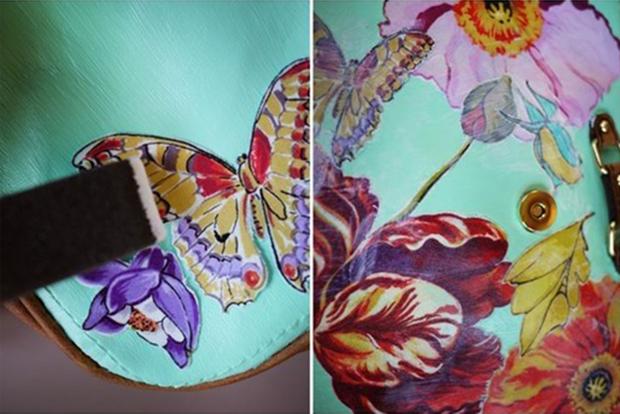 floral-handbag-6