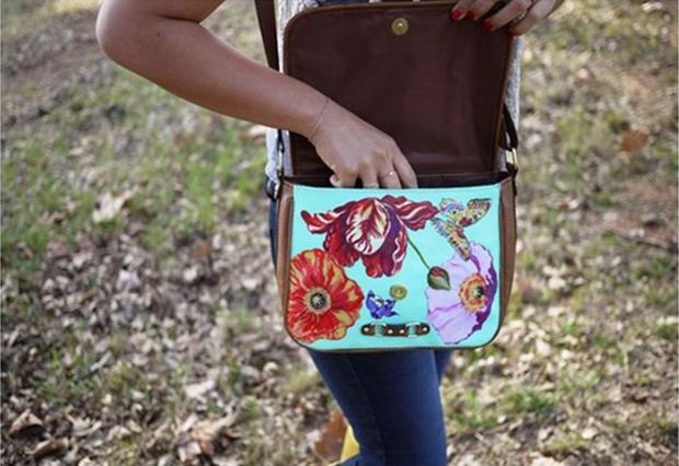 floral-handbag-7
