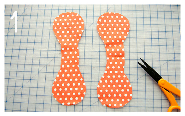 how-to-make-fabric-bows1