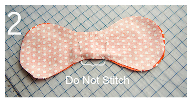 how-to-make-fabric-bows2