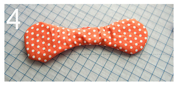 how-to-make-fabric-bows4