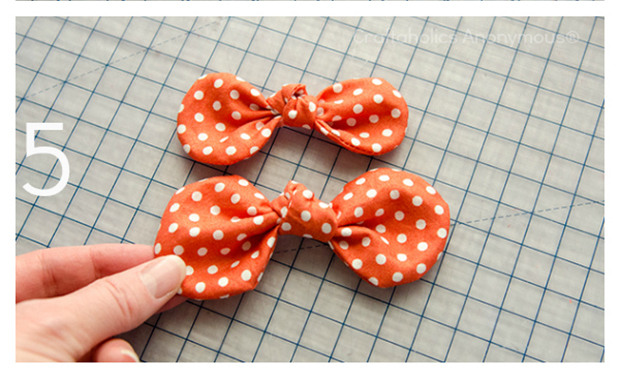 how-to-make-fabric-bows5