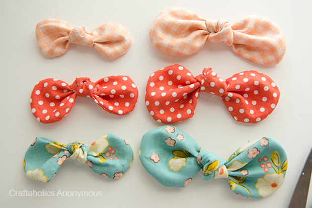 how-to-make-fabric-bows6