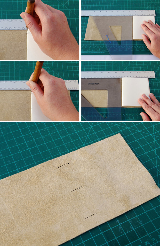 leather_bookbinding_93_6_5_s6