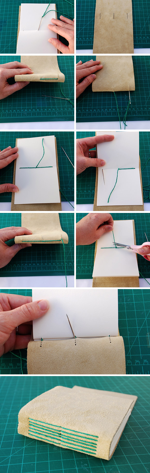 leather_bookbinding_93_6_5_s7
