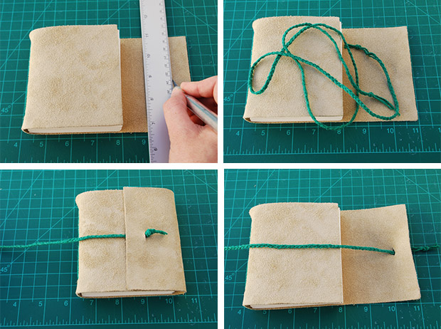 leather_bookbinding_93_6_5_s8