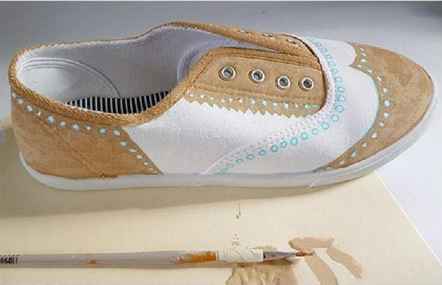 painted-shoes-6
