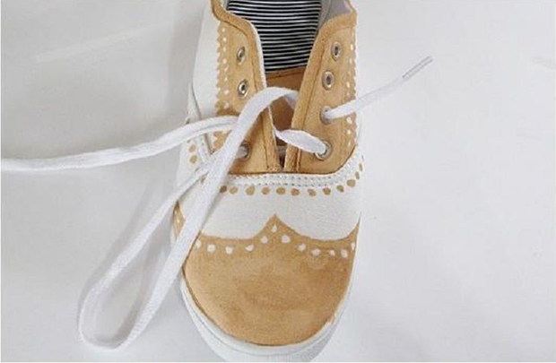 painted-shoes-8