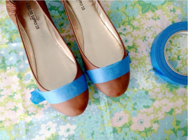 painting-on-shoes-1