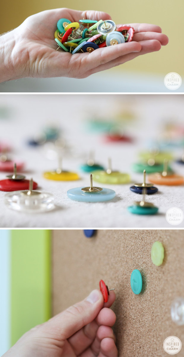 pin_buttons_93_5_28_s4