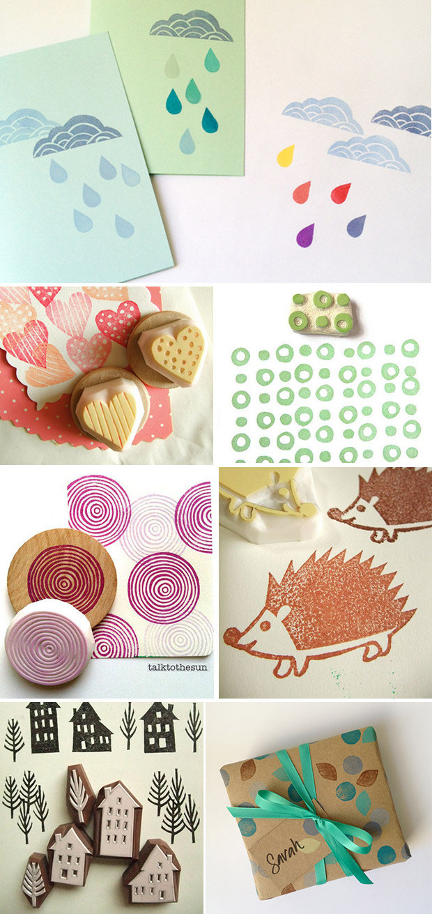 rubber_stamps_93_5_28_f