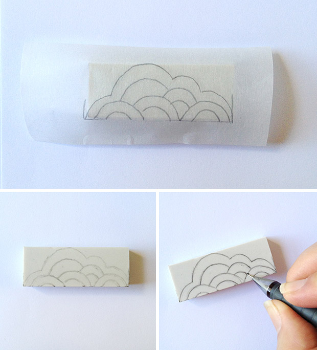 rubber_stamps_93_5_28_s3