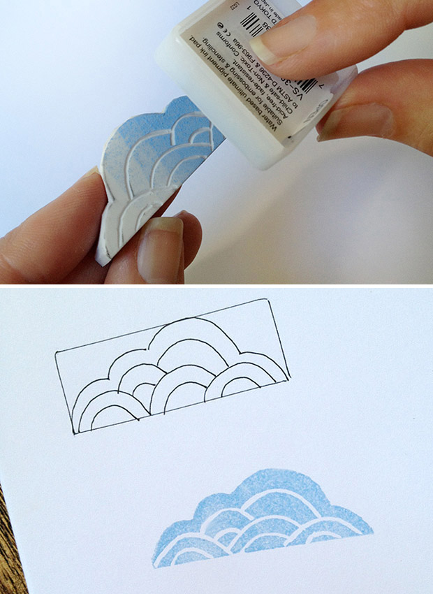 rubber_stamps_93_5_28_s6