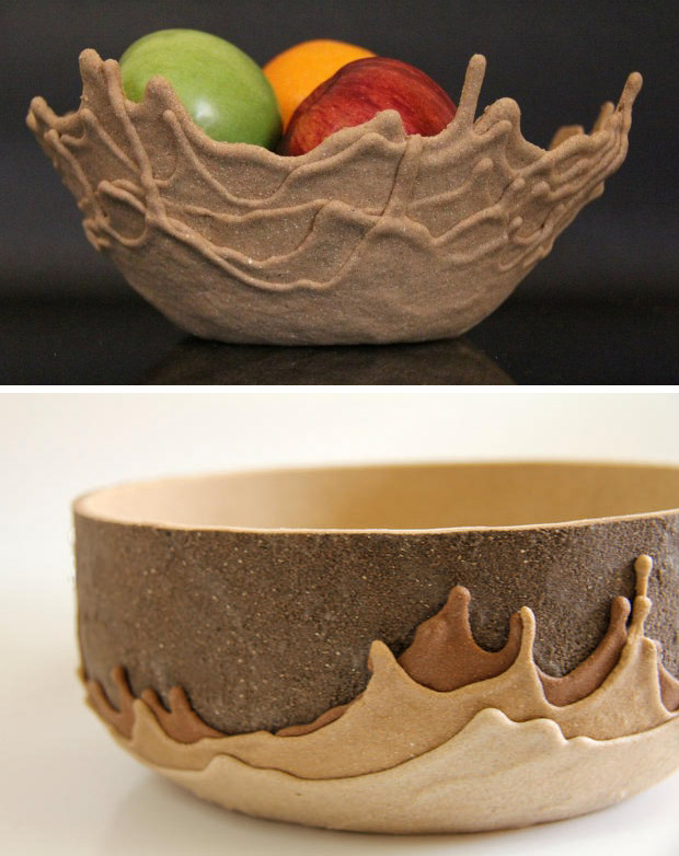 sand_bowls_93_5_26_f