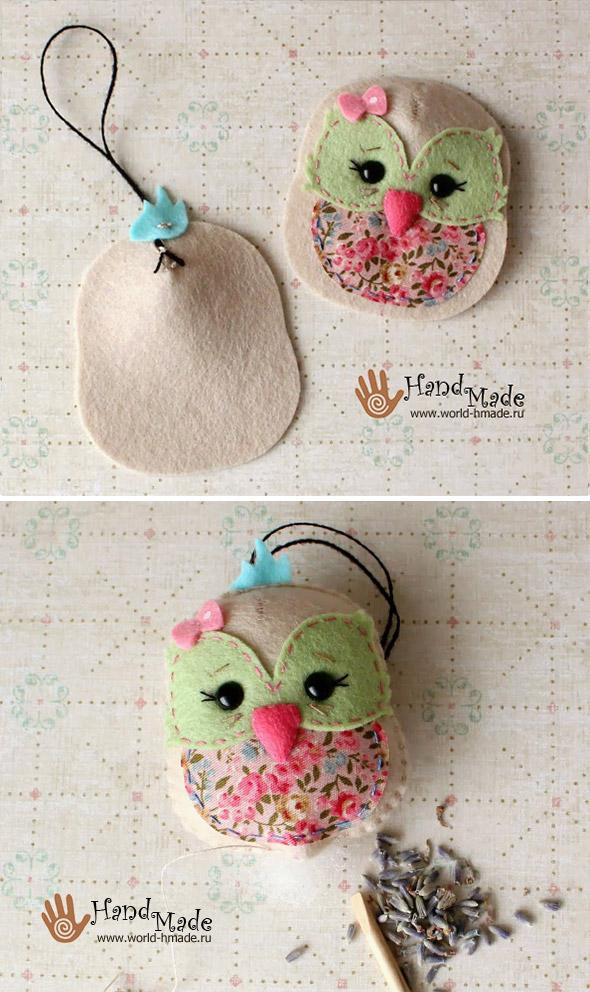 scent_owl_93_6_9_s3