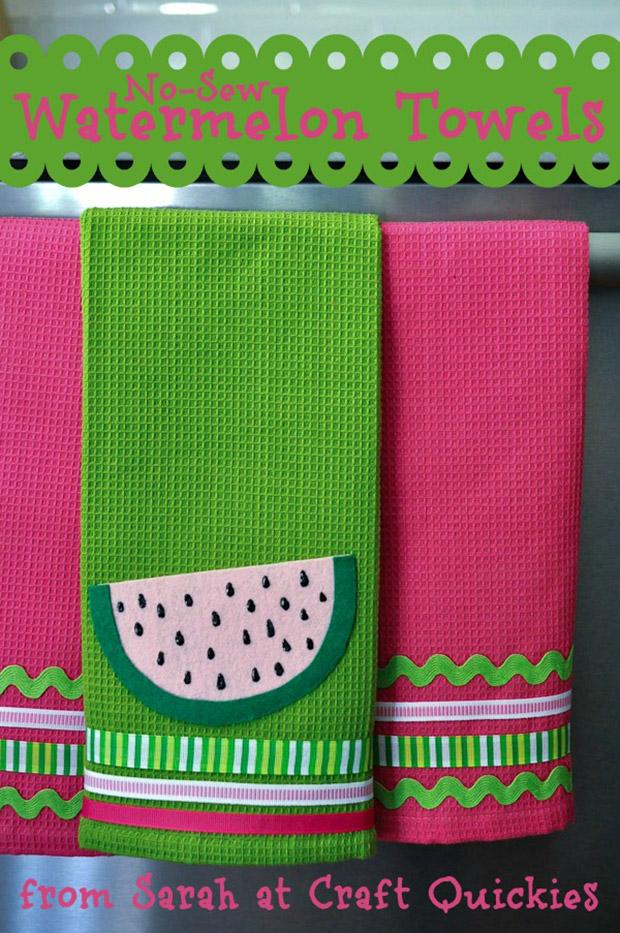 watermelon_towel_93_6_9_f