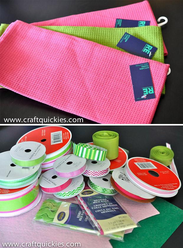 watermelon_towel_93_6_9_s1