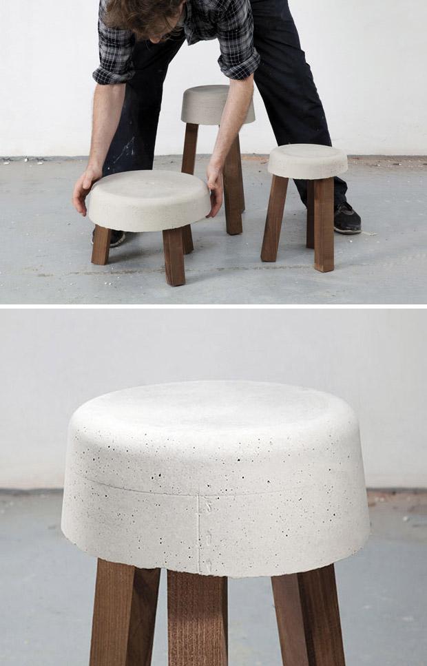 3leg_stool_93_6_31_f