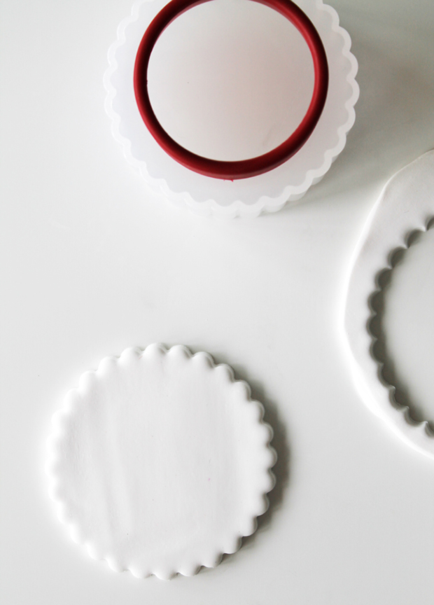 diy-clay-jewelry-dishes-12
