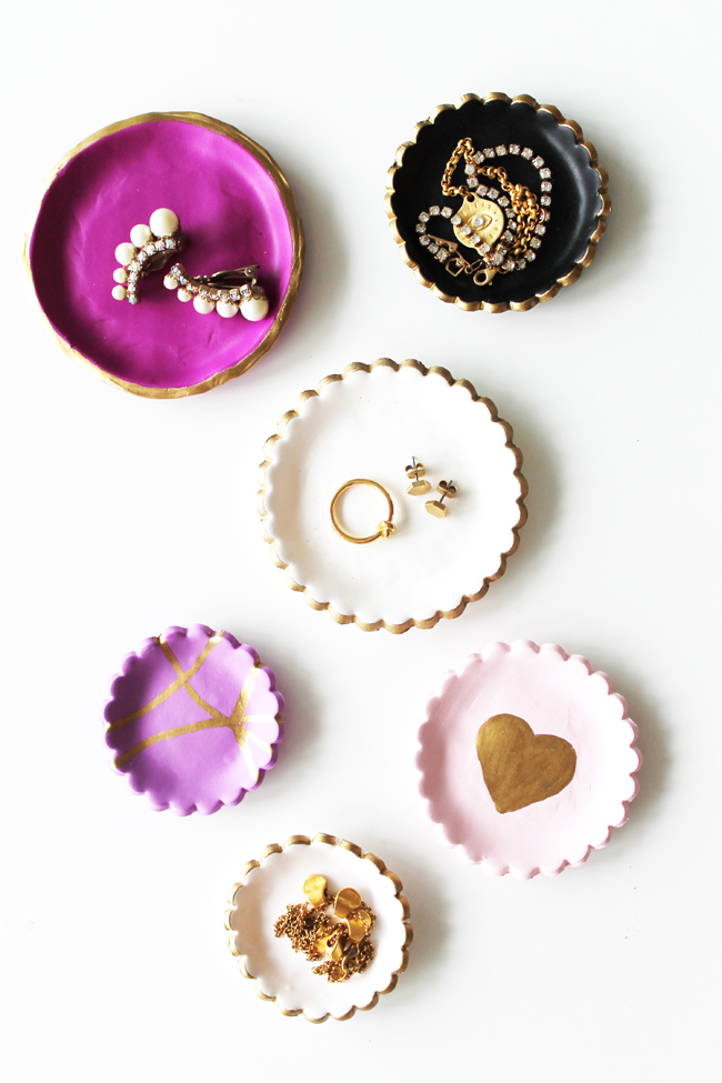 diy-clay-jewelry-dishes-6