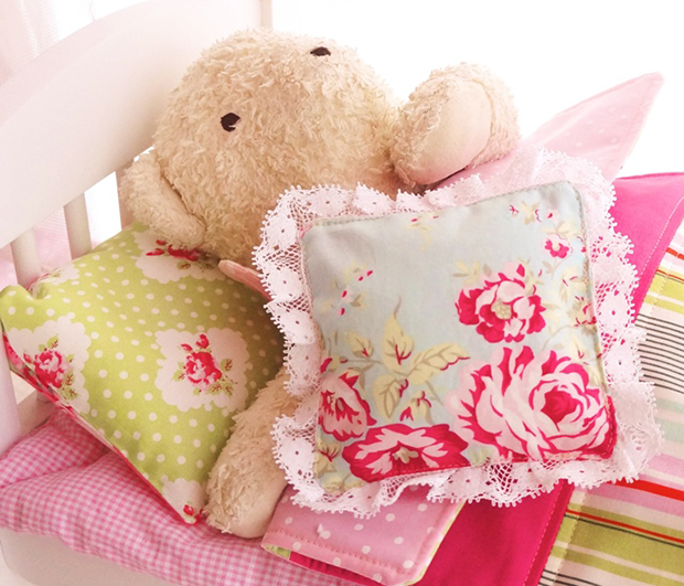 doll-pillow-tutorial-banner2