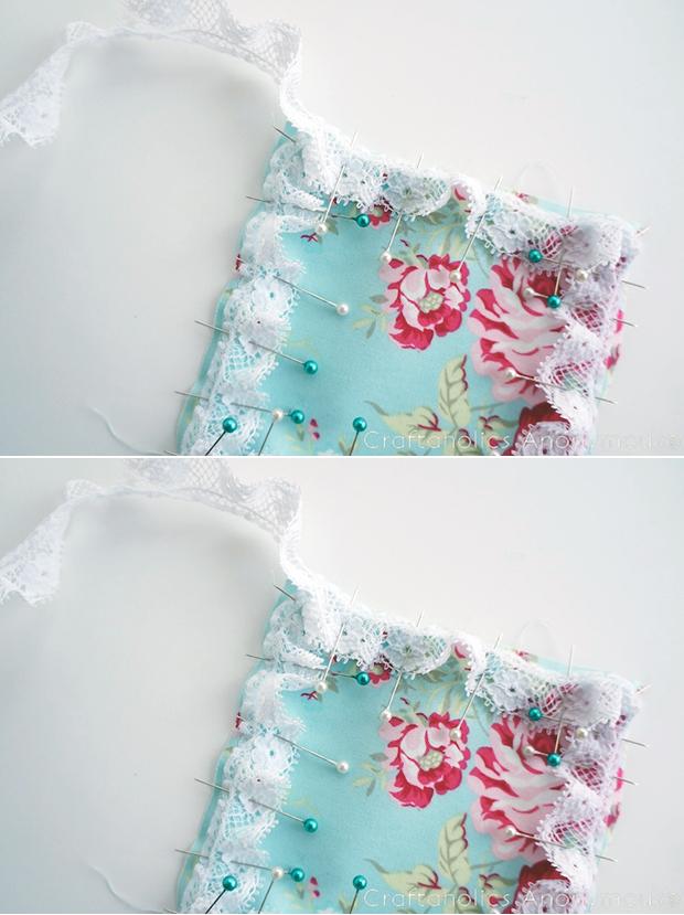 doll-pillow-tutorial1