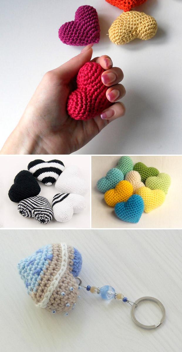 heart_crochet_93_6_17_f